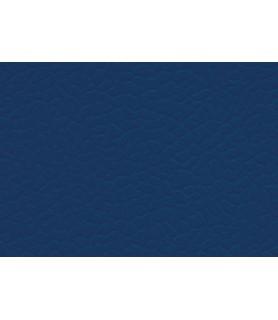 LG Hausys G4000 REXCOURT SPORTS ROLLO