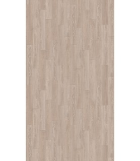 LG Hausys WOOD COLLECTION COMPACT ROLLO