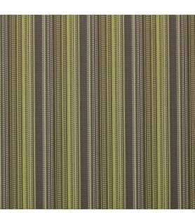 LOOM+ TILE SQUARE LOOSE LAY PIN-STRIPE MODERN & RETRO-POP FR-2306
