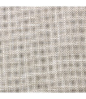 LOOM+ TILE SQUARE LOOSE LAY CRAFT NATURAL & COMFORTABLE FT-2003