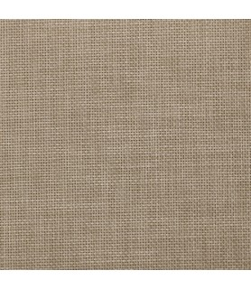 LOOM+ TILE SQUARE LOOSE LAY CRAFT NATURAL & COMFORTABLE FT-2004
