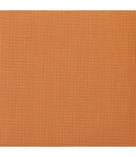 LOOM+ TILE SQUARE LOOSE LAY CRAFT NATURAL & COMFORTABLE FT-2007