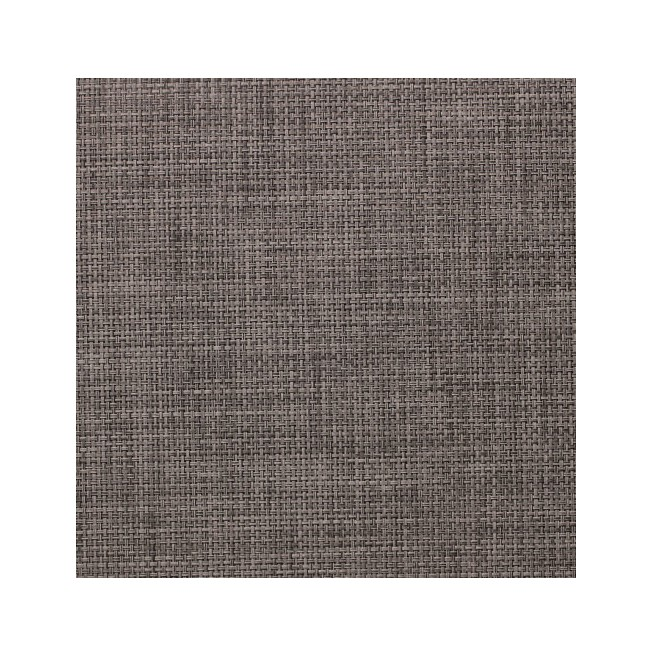 LOOM+ TILE SQUARE LOOSE LAY CRAFT NATURAL & COMFORTABLE FT-2015