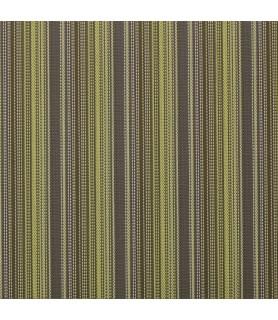 LOOM+ TILE RECTANGULAR LOOSE LAY PIN-STRIPE MODERN & RETRO-POP FR-2306