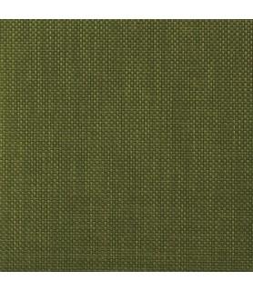 LOOM+ TILE RECTANGULAR LOOSE LAY CORD COSMOPOLITAN STYLE FT-1204