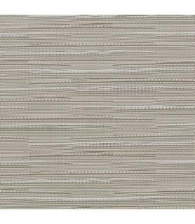 LOOM+ TILE RECTANGULAR LOOSE LAY CORD COSMOPOLITAN STYLE FT-1209