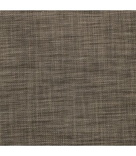 LOOM+ TILE RECTANGULAR LOOSE LAY HADN-STITCH BACK TO NATURE FT-1806