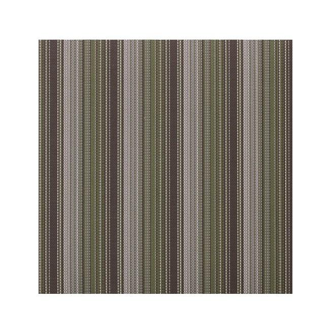 LOOM+ TILE SQUARE DRY BACK PIN-STRIPE MODERN & RETRO-POP FR-2304