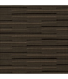 LOOM+ TILE SQUARE DRY BACK CORD COSMOPOLITAN STYLE FT-1208