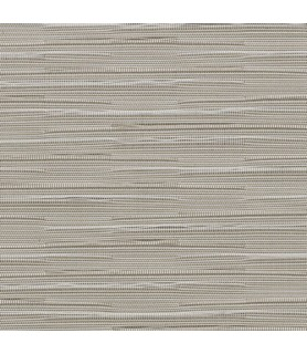 LOOM+ TILE SQUARE DRY BACK CORD COSMOPOLITAN STYLE FT-1209