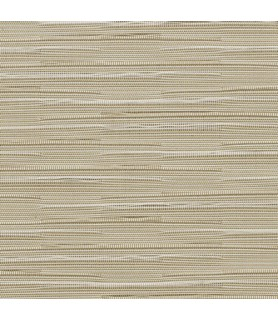 LOOM+ ROLL DRY BACK 1 m HADN-STITCH BACK TO NATURE FT-1802