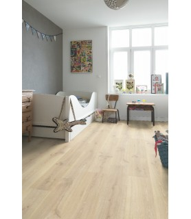 QUICK STEP CREO Roble claro Tennessee
