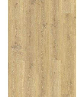 QUICK STEP CREO Roble natural Tennesse