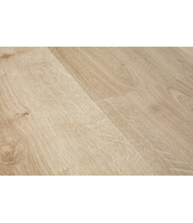 QUICK STEP CREO Roble natural Virginia
