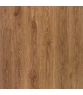 UNILIN by QUICK STEP UNILIN AC4 DT7mm ROBLE NATURAL RUSTICO