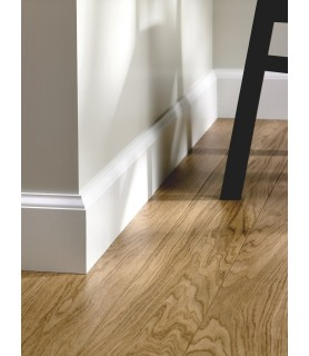 QUICK STEP PARKET PALAZZO ROBLE HERENCIA MATE PAL1338  MARQUANT