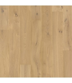 QUICK STEP PARKET PALAZZO ROBLE PURO EXTRAMATE PAL3100S MARQUANT