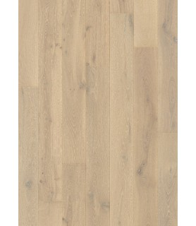 QUICK STEP PARKET PALAZZO ROBLE CAL EXTRAMATE PAL3887 14 mm  VIBRANT