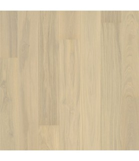 QUICK STEP PARKET PALAZZO ROBLE BLANCO FLORAL EXTRAMATE PAL5106S NATURE