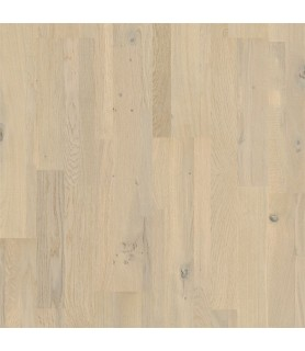 QUICK STEP PARKET VARIANO ROBLE PACIFICO EXTRAMATE VAR5114 MARQUANT