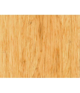 MOSO BAMBOO PURE 03102 bf-ds110 DENSITY NATURAL