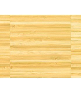 MOSO BAMBOO INDUSTRIALE 03102 bf-pr300 VERTICAL NATURAL