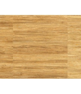 MOSO BAMBOO INDUSTRIALE 03102 bf-pr1000 DENSITY NATURAL
