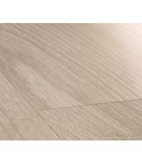 QUICK STEP CLASSIC HD Roble blanqueado blanco