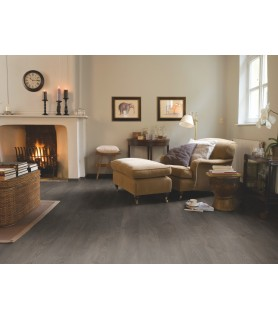 QUICK STEP CLASSIC HD Roble viejo gris