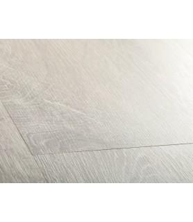 QUICK STEP CLASSIC HD Roble recuperado con pátina blanco