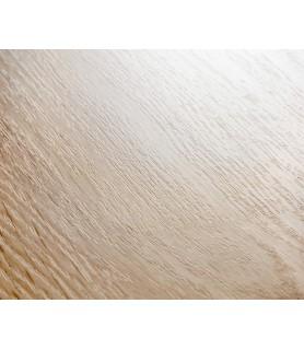 QUICK STEP ELIGNA HD Roble barnizado blanco en planchas