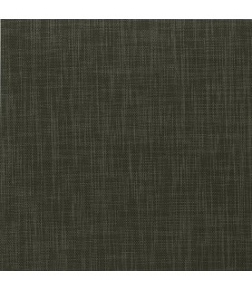 LOOM+ TILE SQUARE LOOSE LAY KNIT COZY & ELEGANT FT-2210