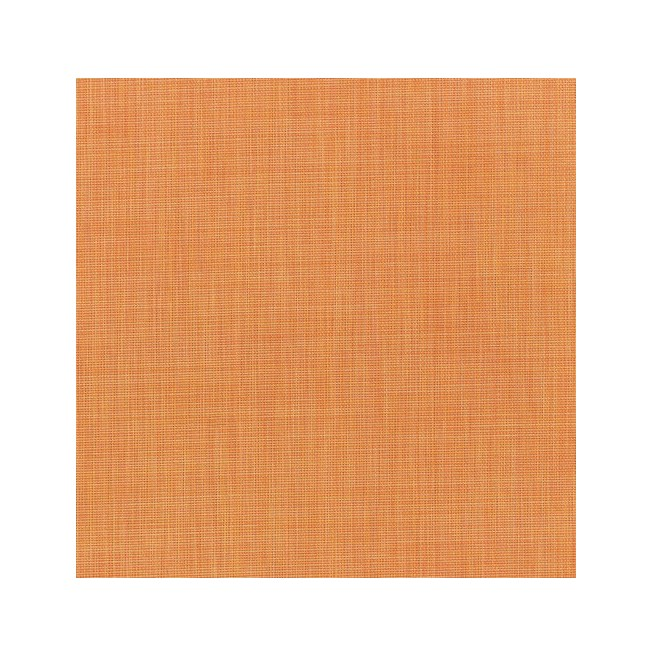 LOOM+ TILE SQUARE DRY BACK ACCENTS STYLISH & DECORATIVE FT-2106