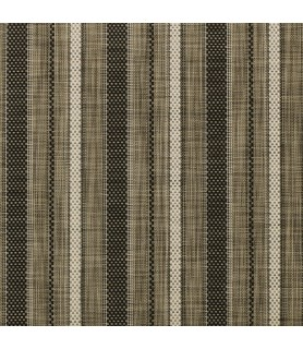 LOOM+ TILE SQUARE DRY BACK ACCENTS STYLISH & DECORATIVE FT-2105