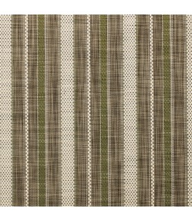 LOOM+ TILE SQUARE DRY BACK ACCENTS STYLISH & DECORATIVE FT-2102