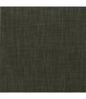 LOOM+ ROLL DRY BACK 1 m KNIT COZY & ELEGANT FT-2210