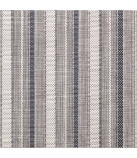 LOOM+ ROLL DRY BACK 1 m ACCENTS STYLISH & DECORATIVE FT-2103